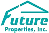 Future Properties Real Estate Academy