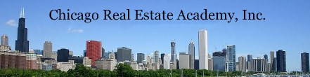 Chicago Real Estate Academy