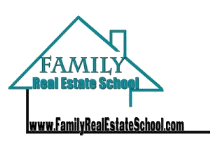 Family Real Estate School