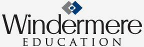 Windermere Education/Mountain West