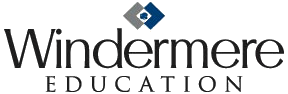 Windermere Education Mountain West