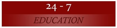 24-7 Education, Inc.