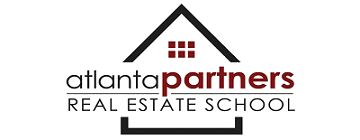 Atlanta Partners Real Estate School