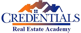 Credentials Real Estate Academy