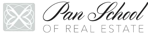 Pan School of Real Estate