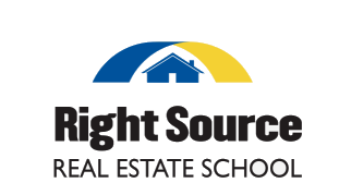 Right Source  Real Estate School
