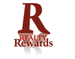 Realty Rewards, LLC