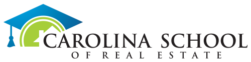 Carolina School of Real Estate