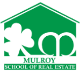 Mulroy School of Real Estate