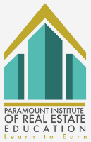 Paramount Institute of Real Estate Education