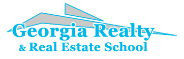 Georgia Realty and Real Estate School, LLC