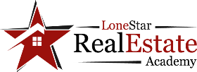 Lone Star Real Estate Academy