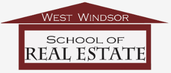 West Windsor School of Real Estate