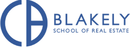 Blakely School of Real Estate