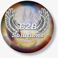 E2B Training Solutions