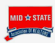 Mid-State Association of Realtors