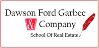 Dawson Ford Garbee School of Real Estate