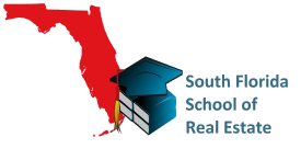 South Florida School of Real Estate