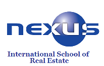 Nexus International School of Real Estate