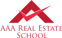 AAA Real Estate School