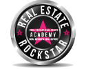 Real Results Real Estate Academy