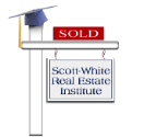 Scott-White Real Estate Institute