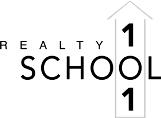 Realty School 101 LLC