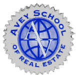 Avey School of Real Estate
