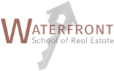 Waterfront School of Real Estate