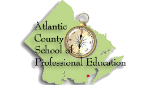 Atlantic County School of Pro Ed