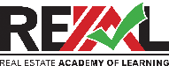 Real Estate Academy of Learning, Inc
