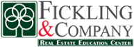 Fickling & Company Real Estate Education Center