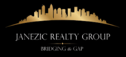 Janezic Realty Group