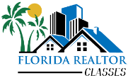 Florida Realtor Classes