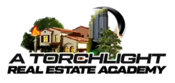A Torchlight Real Estate Academy