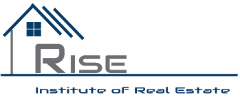 RISE Institute of Real Estate